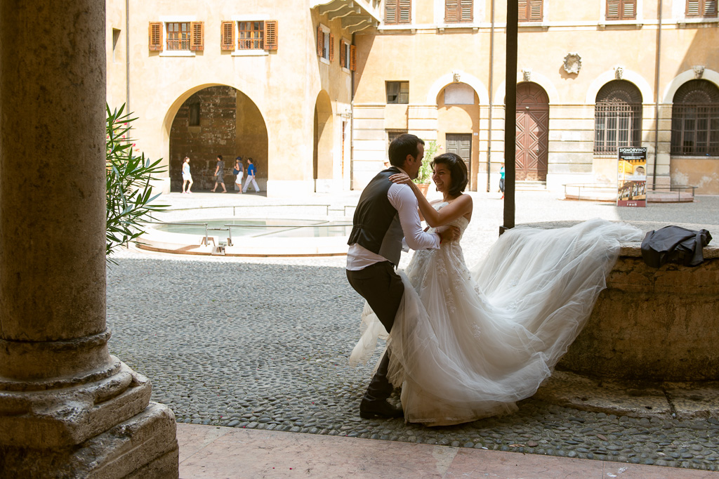 fotografia-post-boda-destination-wedding-verona-italia-092.jpg