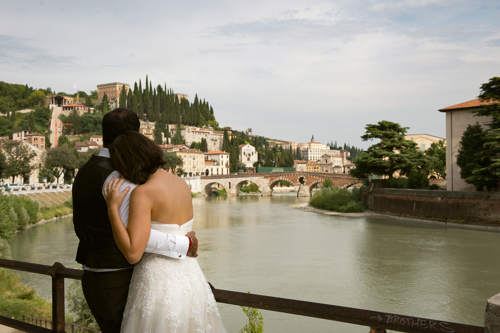 fotografia-post-boda-destination-wedding-verona-italia-101.jpg