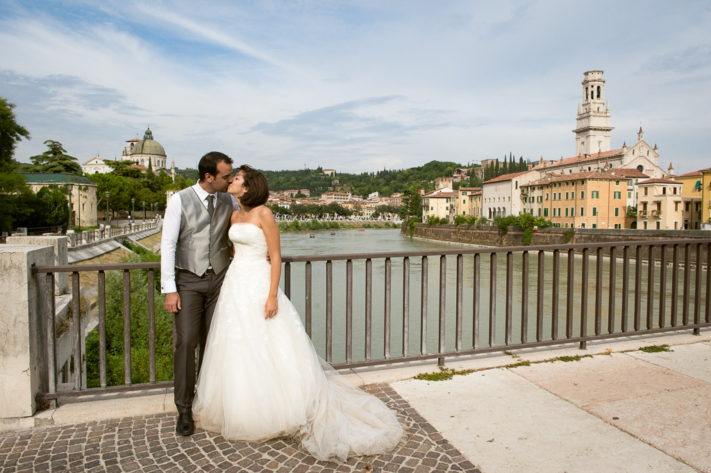 fotografia-post-boda-destination-wedding-verona-italia-102.jpg