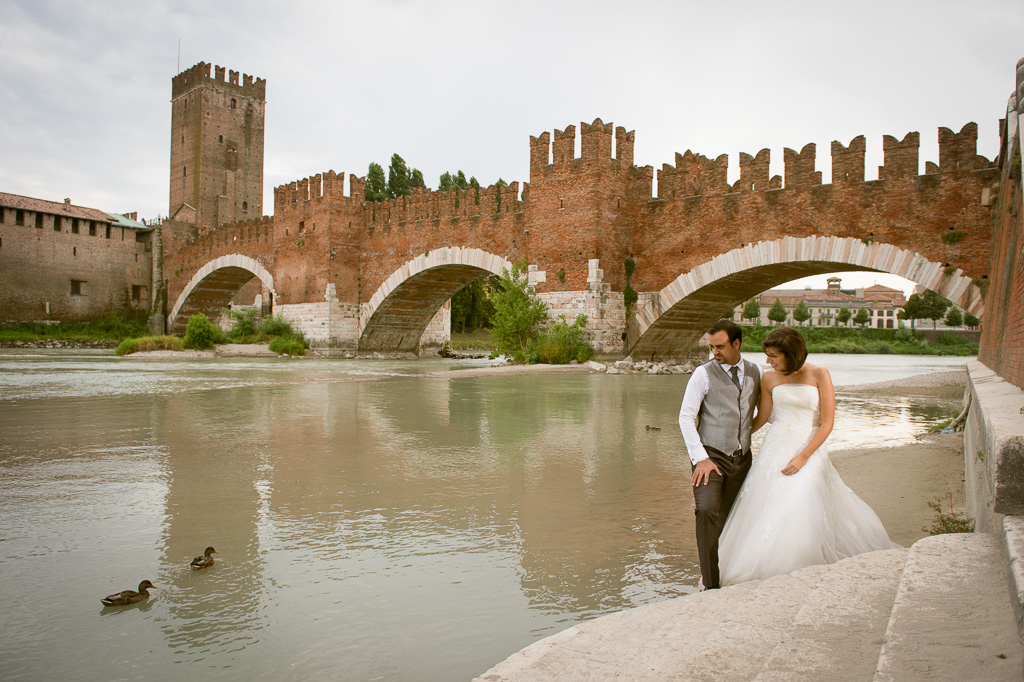 fotografia-post-boda-destination-wedding-verona-italia-105.jpg