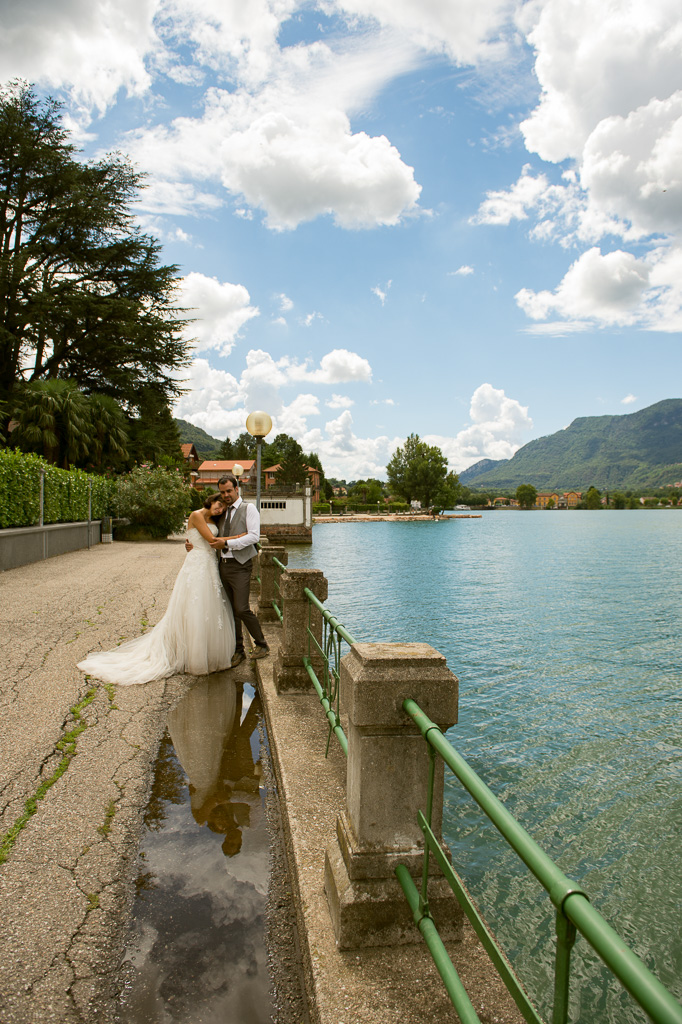 fotografia-post-boda-destination-wedding-verona-italia-178.jpg