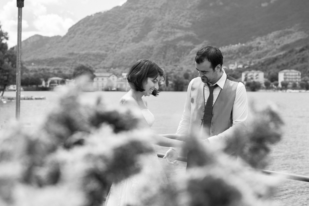 fotografia-post-boda-destination-wedding-verona-italia-179.jpg