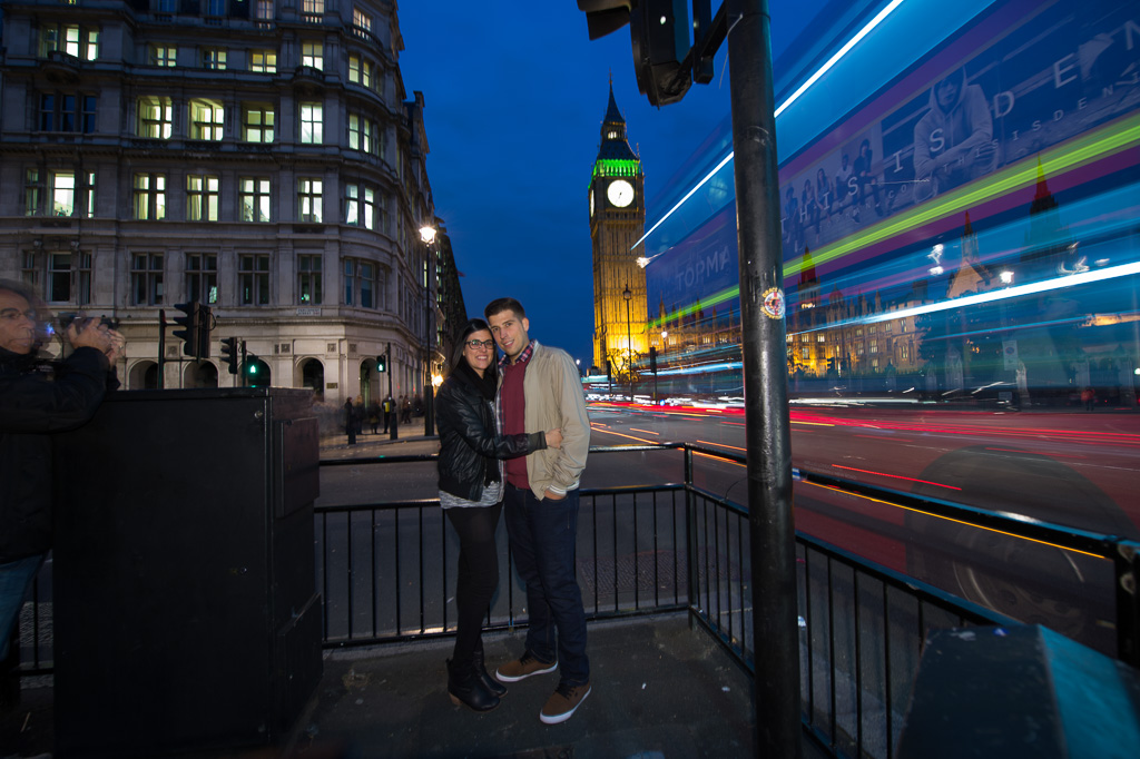 fotografo-pre-boda-London-United-Kingdom-043.jpg
