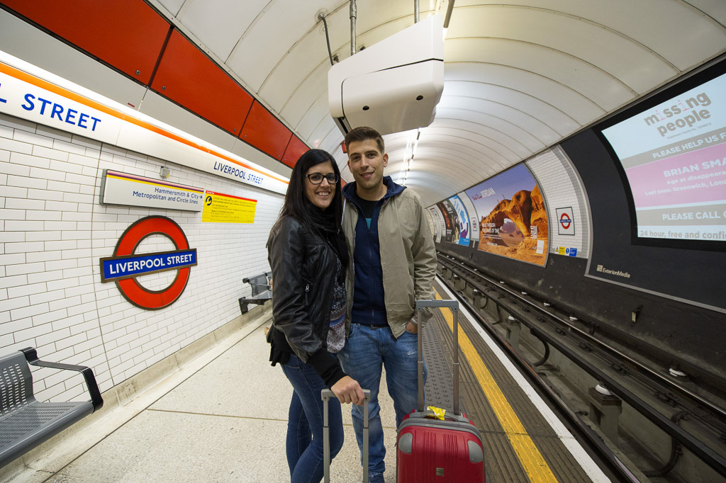 0001-fotografo-pre-boda-London-United-Kingdom.jpg