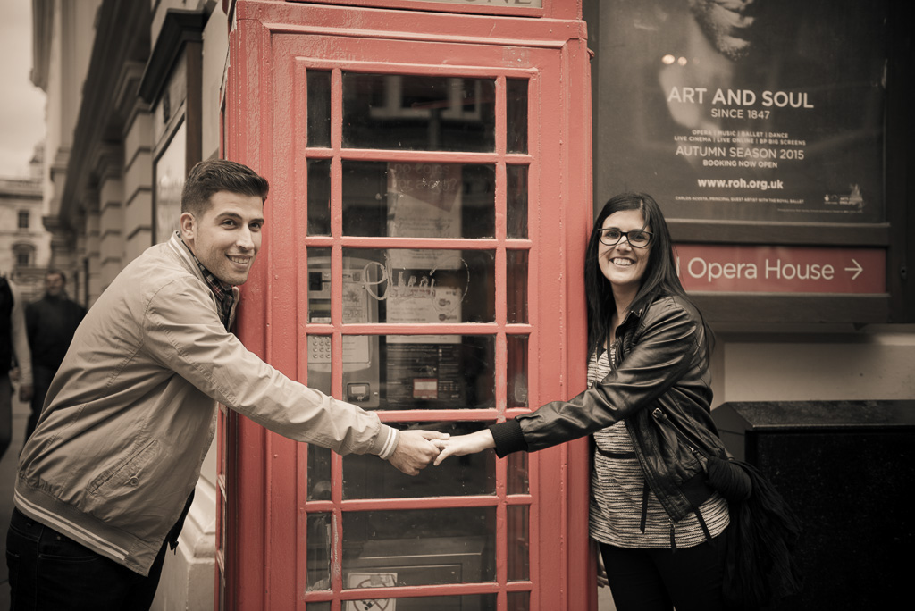 0016-fotografo-pre-boda-London-United-Kingdom.jpg