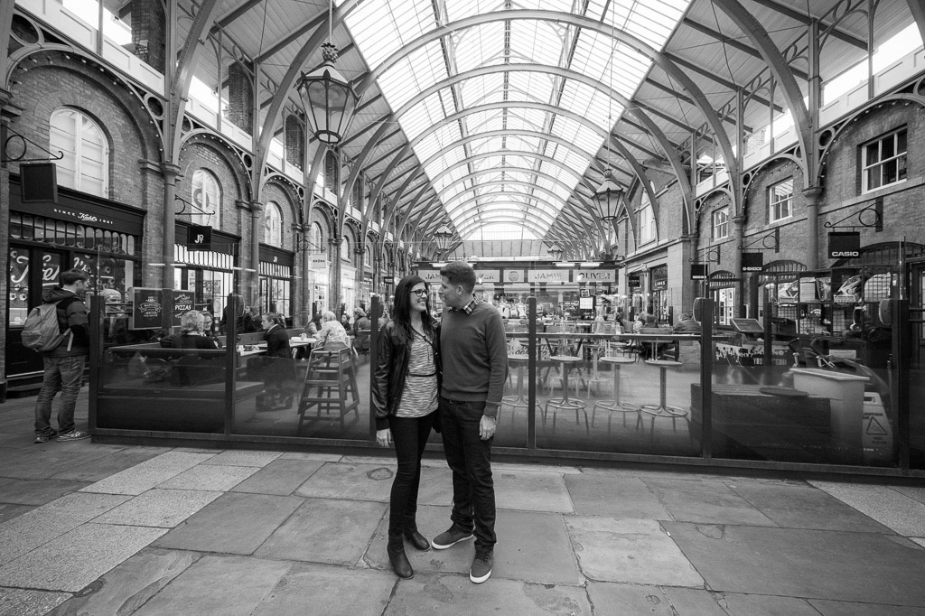 0022-fotografo-pre-boda-London-United-Kingdom.jpg