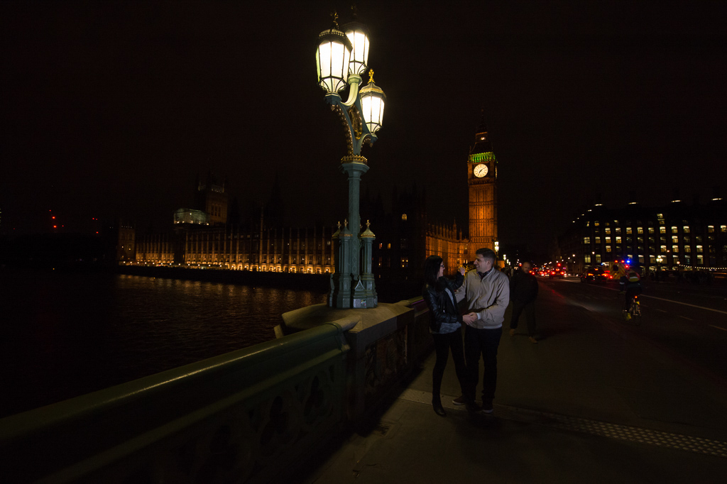 0050-fotografo-pre-boda-London-United-Kingdom.jpg