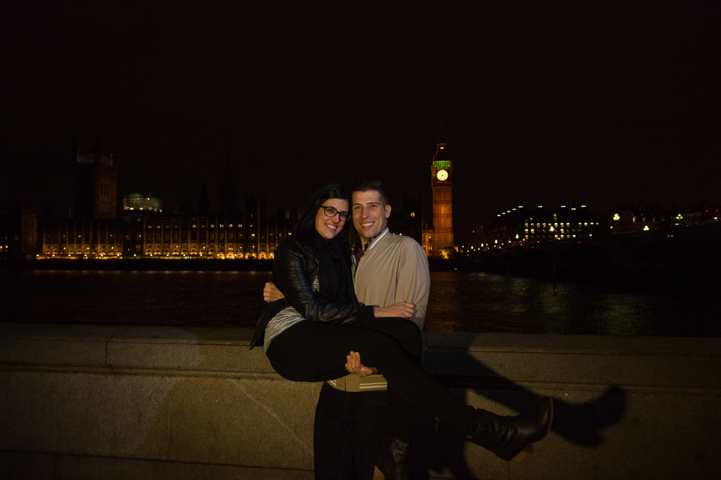 0051-fotografo-pre-boda-London-United-Kingdom.jpg