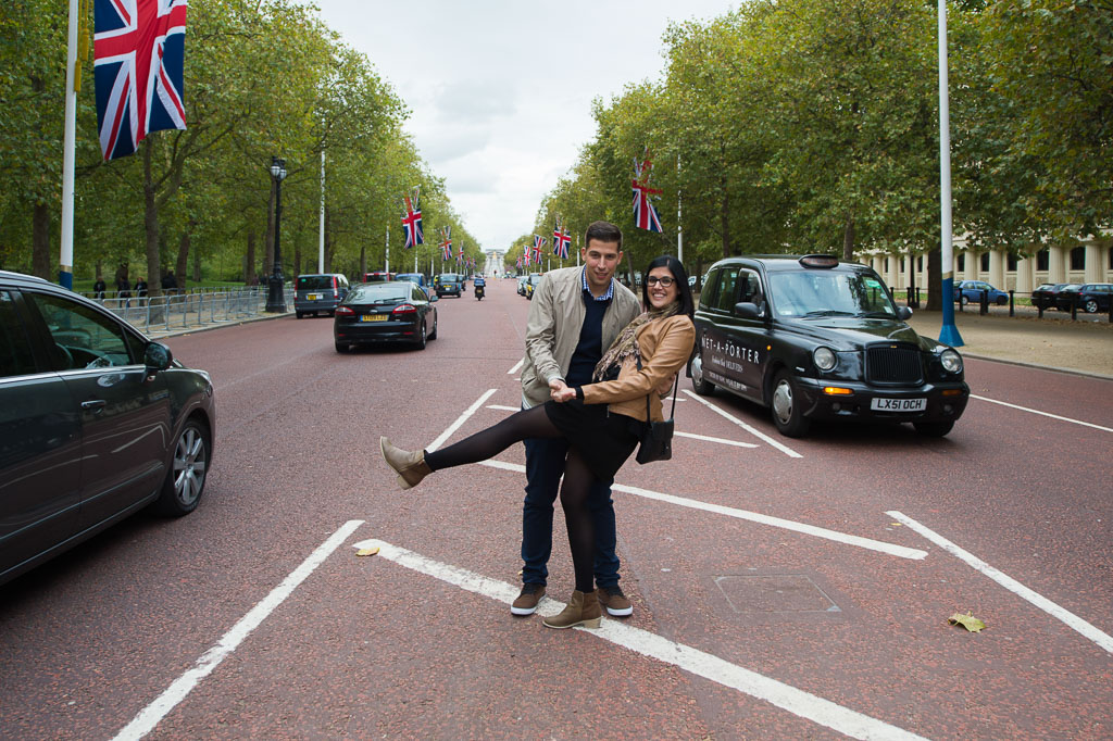 0097-fotografo-pre-boda-London-United-Kingdom.jpg