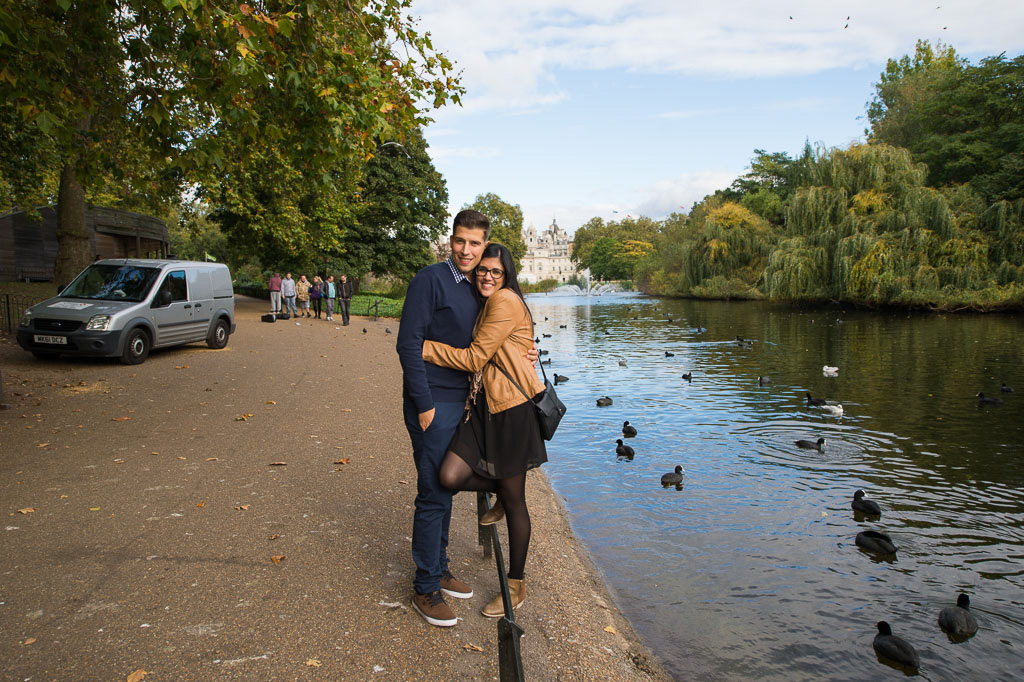 0108-fotografo-pre-boda-London-United-Kingdom.jpg