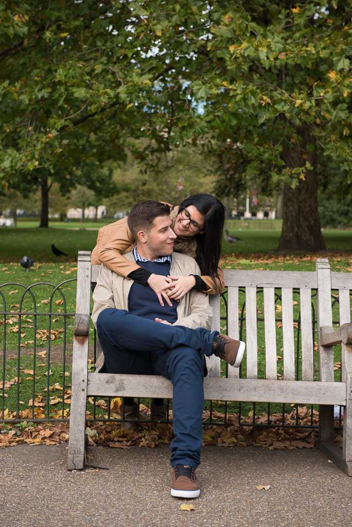 0112-fotografo-pre-boda-London-United-Kingdom.jpg