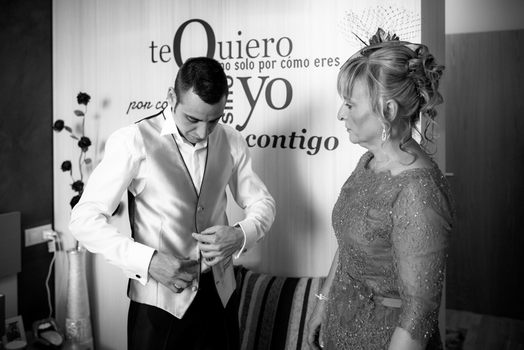 fotografo-boda-Olvega-Soria-internacional-weddings-009.jpg