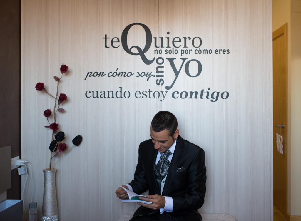 fotografo-boda-Olvega-Soria-internacional-weddings-024.jpg
