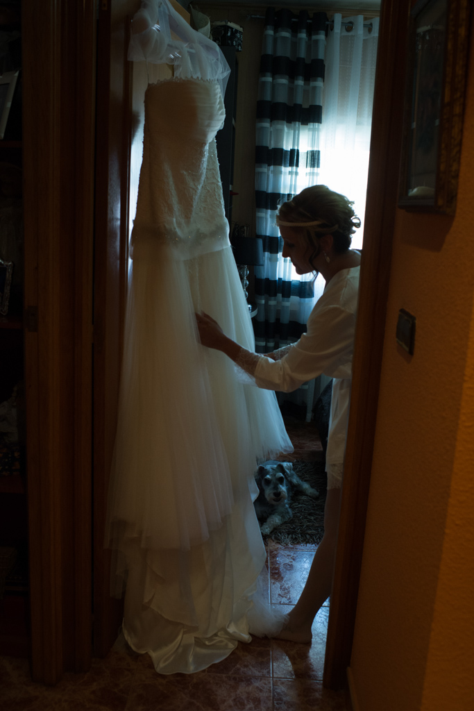 fotografo-boda-Olvega-Soria-internacional-weddings-035.jpg