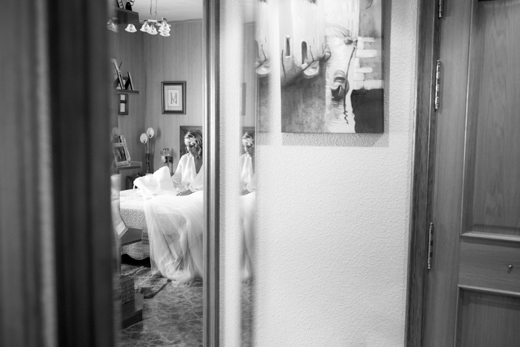 fotografo-boda-Olvega-Soria-internacional-weddings-041.jpg