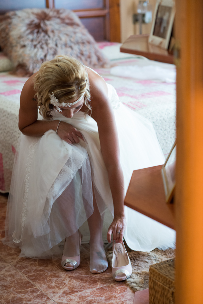 fotografo-boda-Olvega-Soria-internacional-weddings-044.jpg