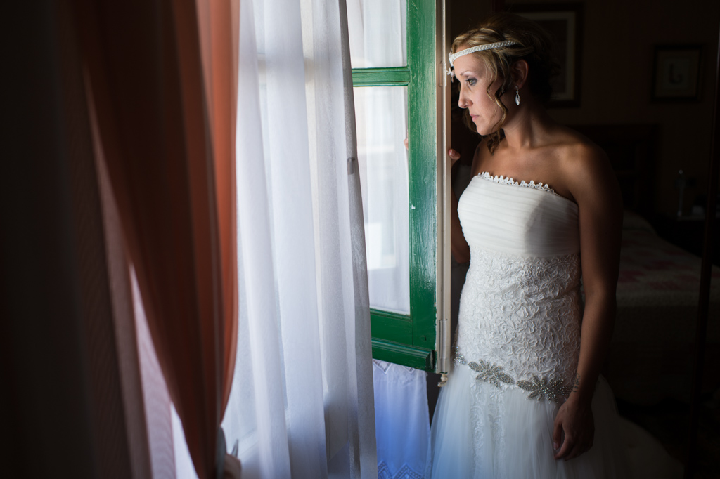 fotografo-boda-Olvega-Soria-internacional-weddings-049.jpg