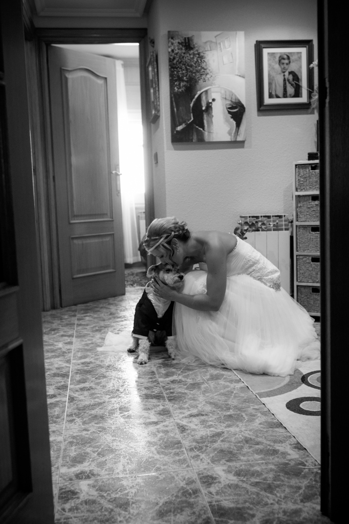 fotografo-boda-Olvega-Soria-internacional-weddings-052.jpg