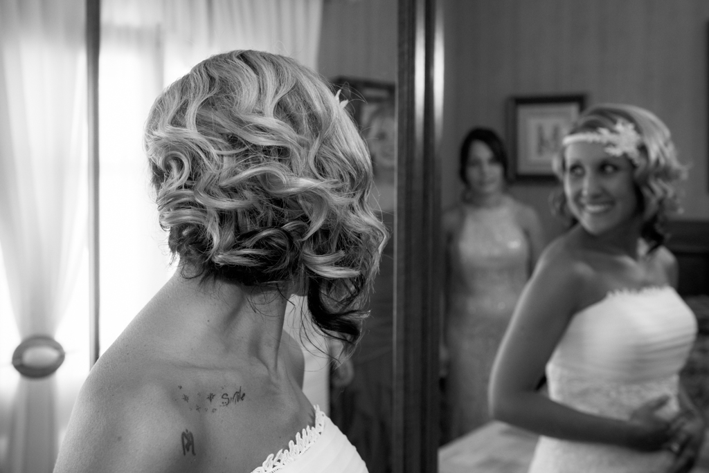 fotografo-boda-Olvega-Soria-internacional-weddings-053.jpg