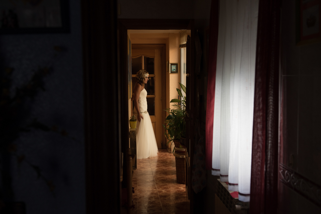 fotografo-boda-Olvega-Soria-internacional-weddings-054.jpg