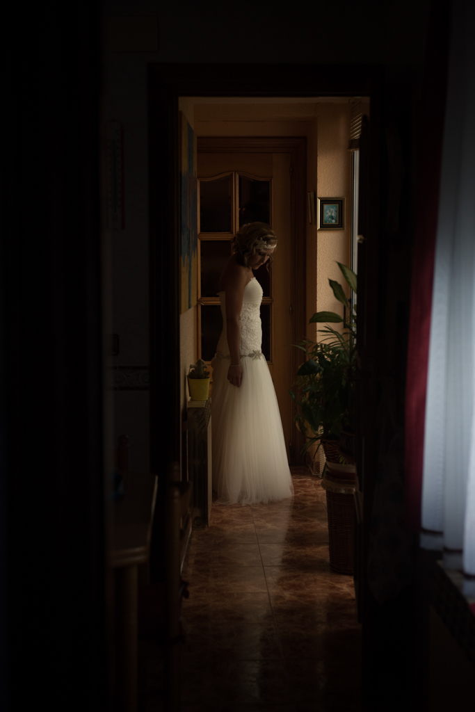 fotografo-boda-Olvega-Soria-internacional-weddings-055.jpg
