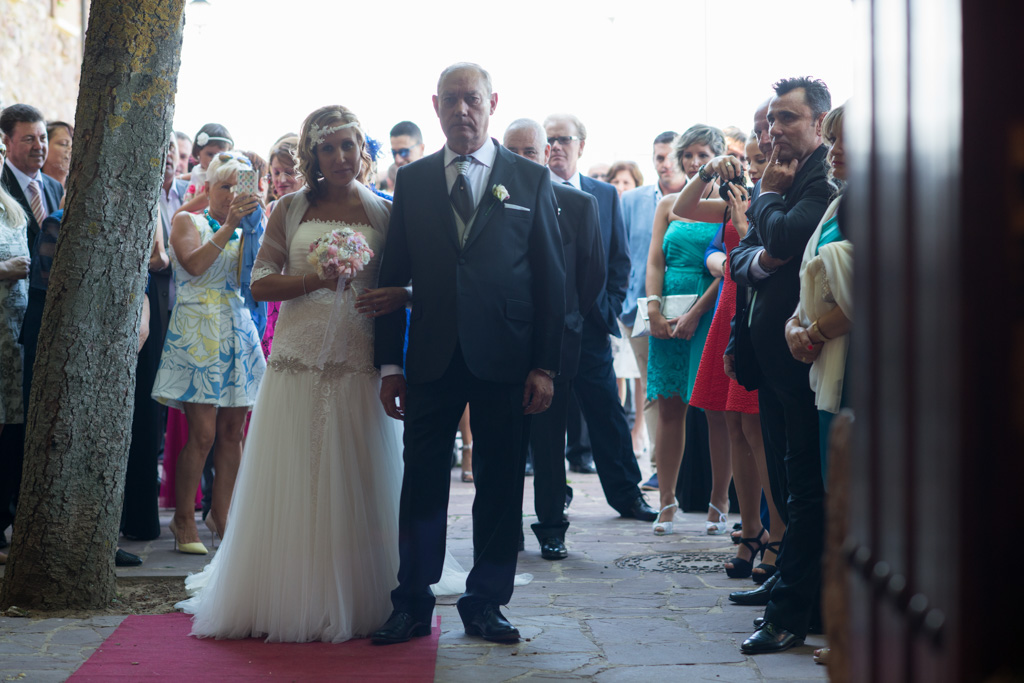 fotografo-boda-Olvega-Soria-internacional-weddings-074.jpg