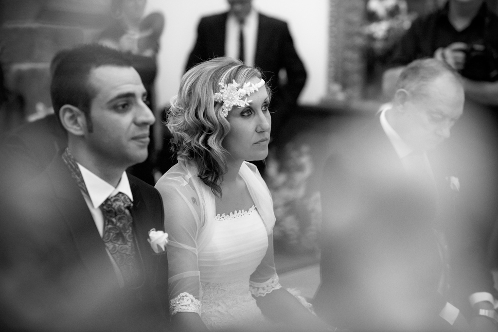 fotografo-boda-Olvega-Soria-internacional-weddings-076.jpg