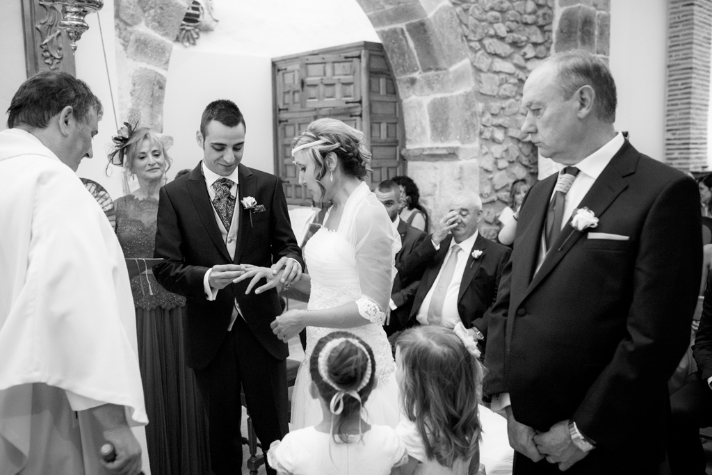 fotografo-boda-Olvega-Soria-internacional-weddings-078.jpg