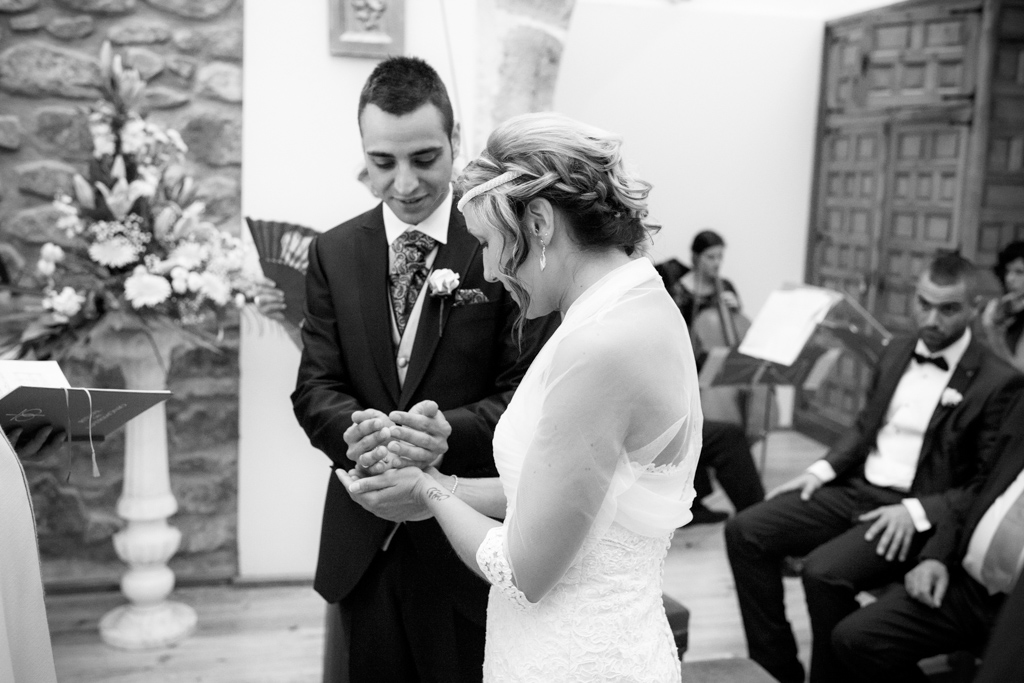fotografo-boda-Olvega-Soria-internacional-weddings-080.jpg