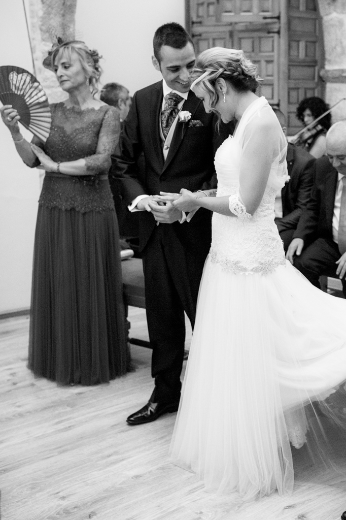 fotografo-boda-Olvega-Soria-internacional-weddings-082.jpg