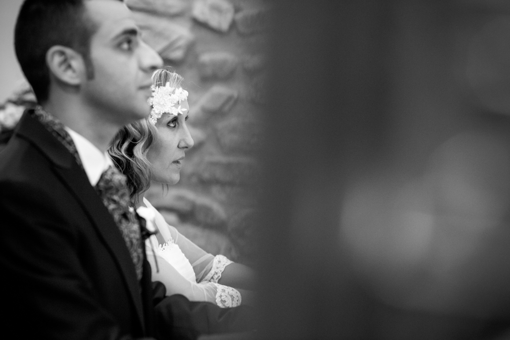 fotografo-boda-Olvega-Soria-internacional-weddings-084.jpg