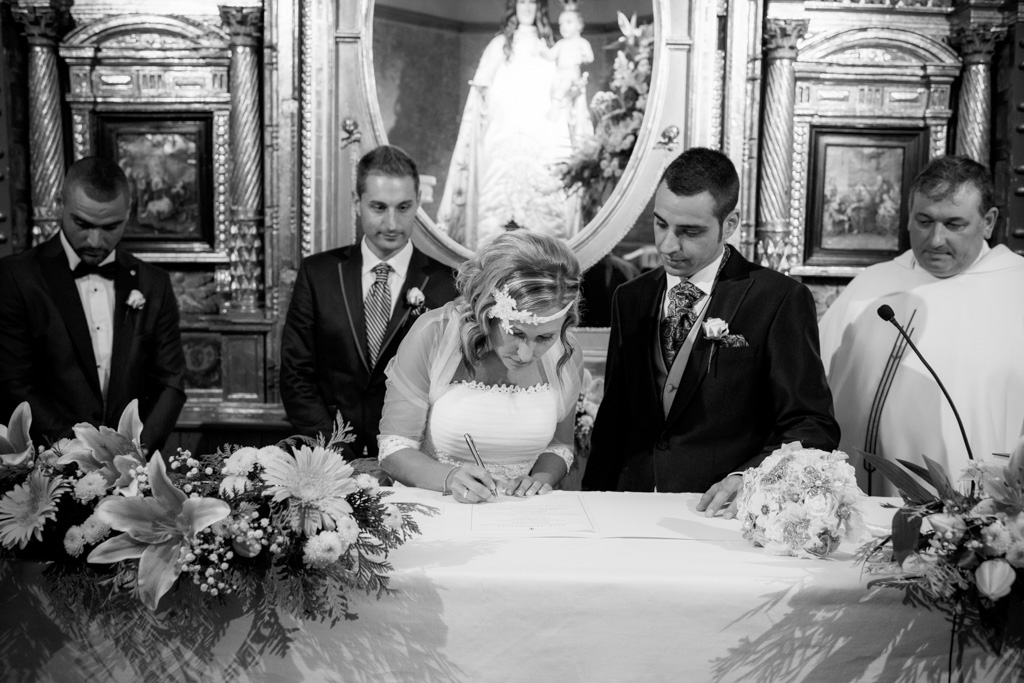 fotografo-boda-Olvega-Soria-internacional-weddings-090.jpg