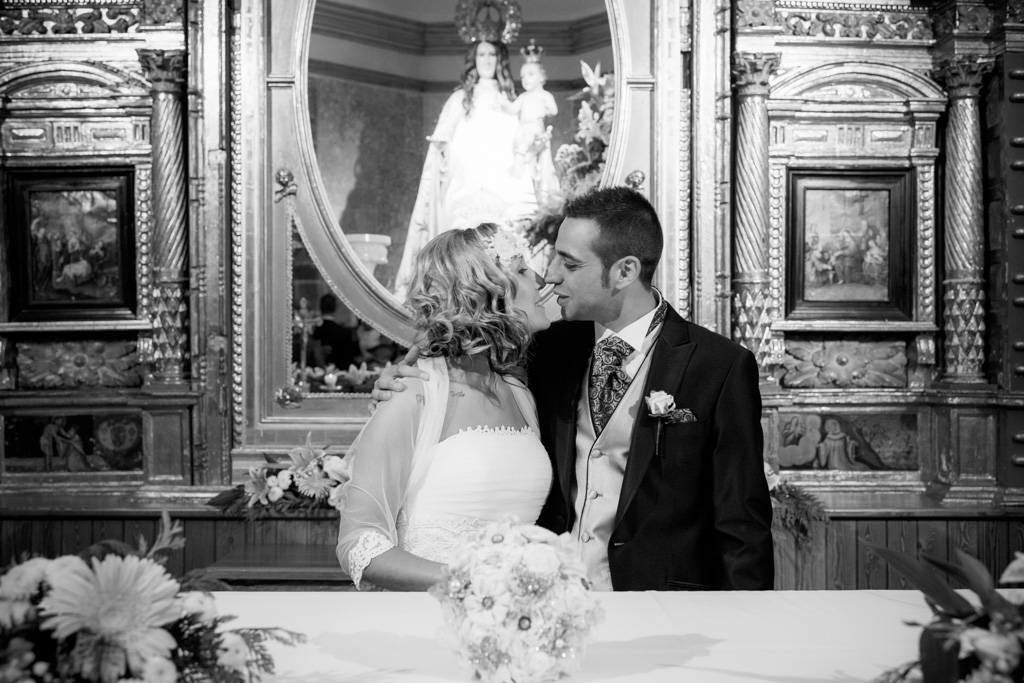 fotografo-boda-Olvega-Soria-internacional-weddings-092.jpg