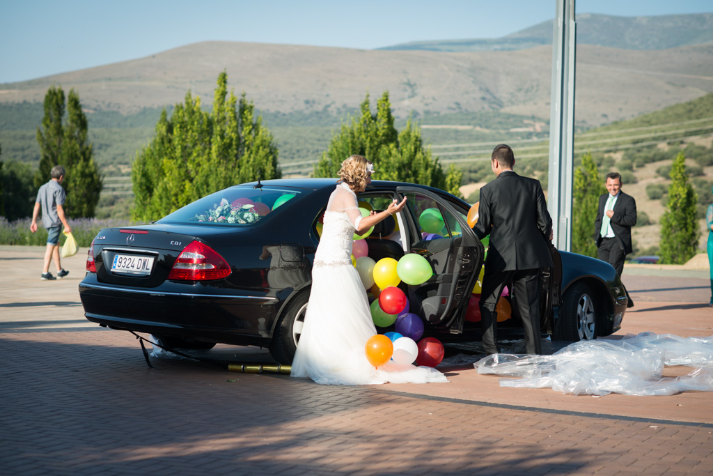 fotografo-boda-Olvega-Soria-internacional-weddings-099.jpg