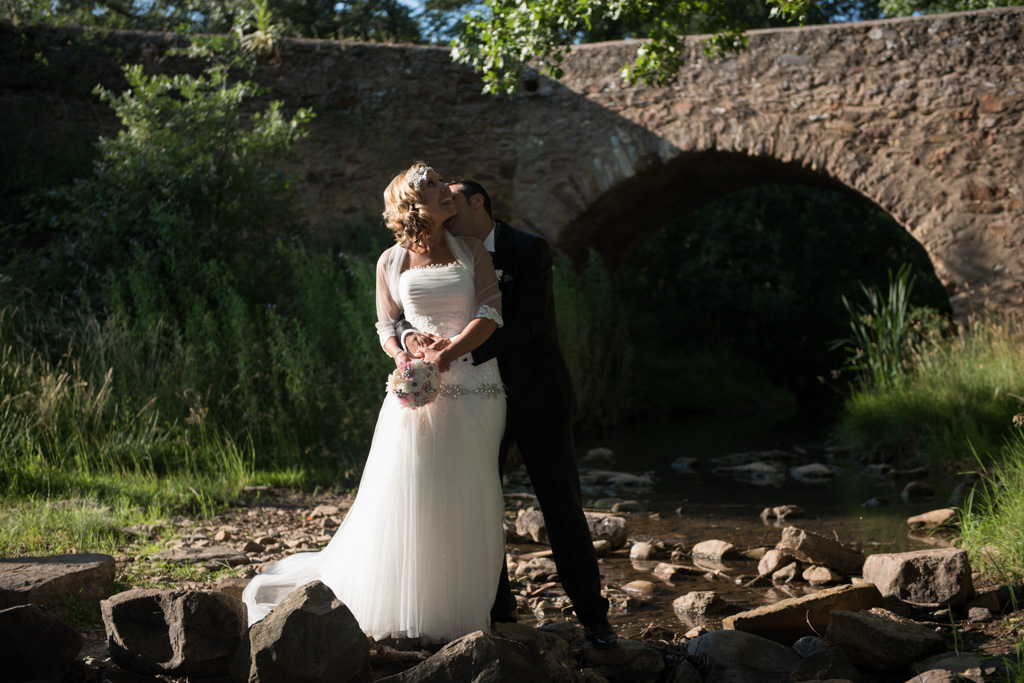 fotografo-boda-Olvega-Soria-internacional-weddings-109.jpg