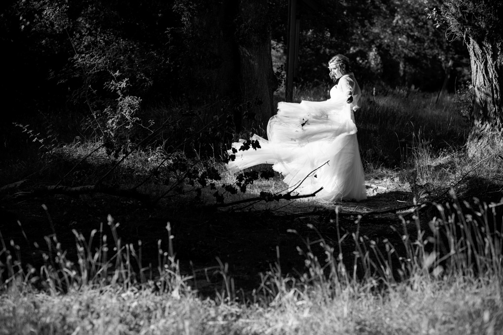 fotografo-boda-Olvega-Soria-internacional-weddings-111.jpg