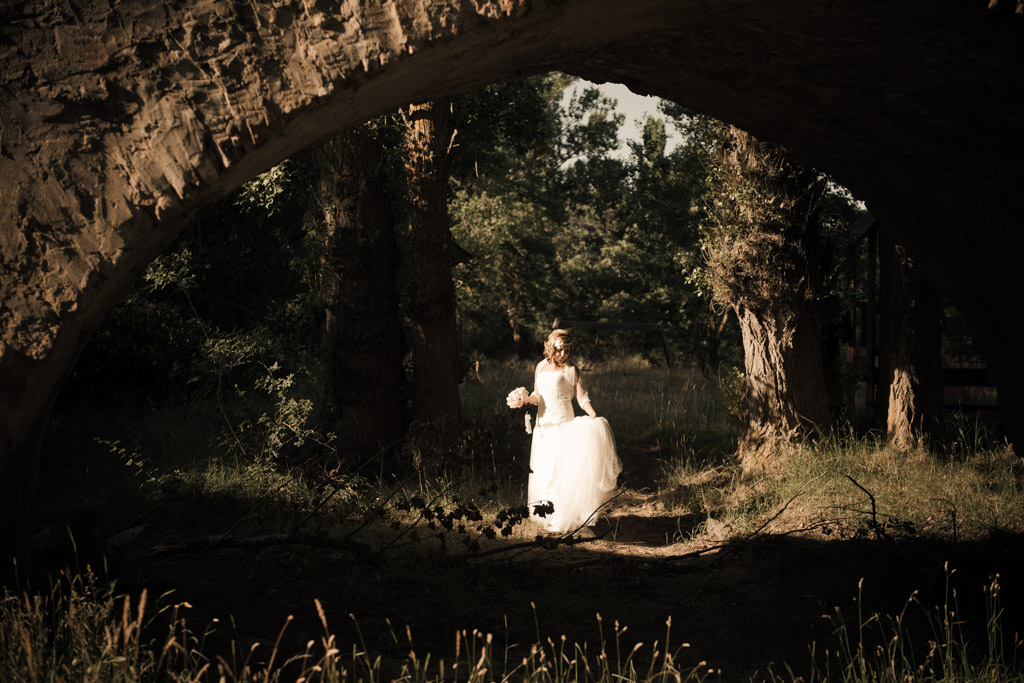 fotografo-boda-Olvega-Soria-internacional-weddings-112.jpg