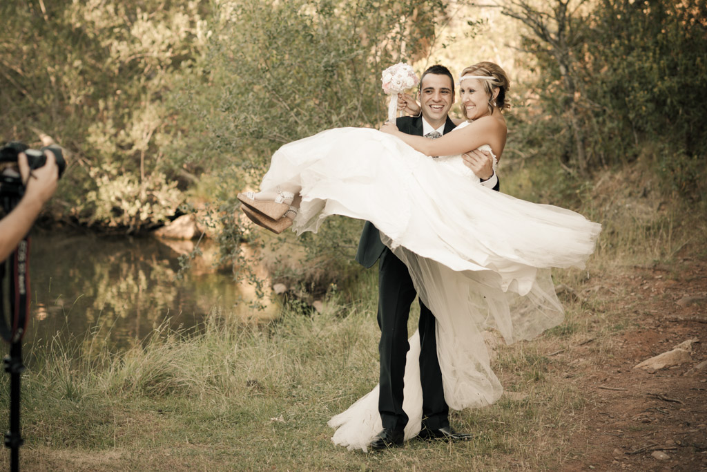 fotografo-boda-Olvega-Soria-internacional-weddings-125.jpg