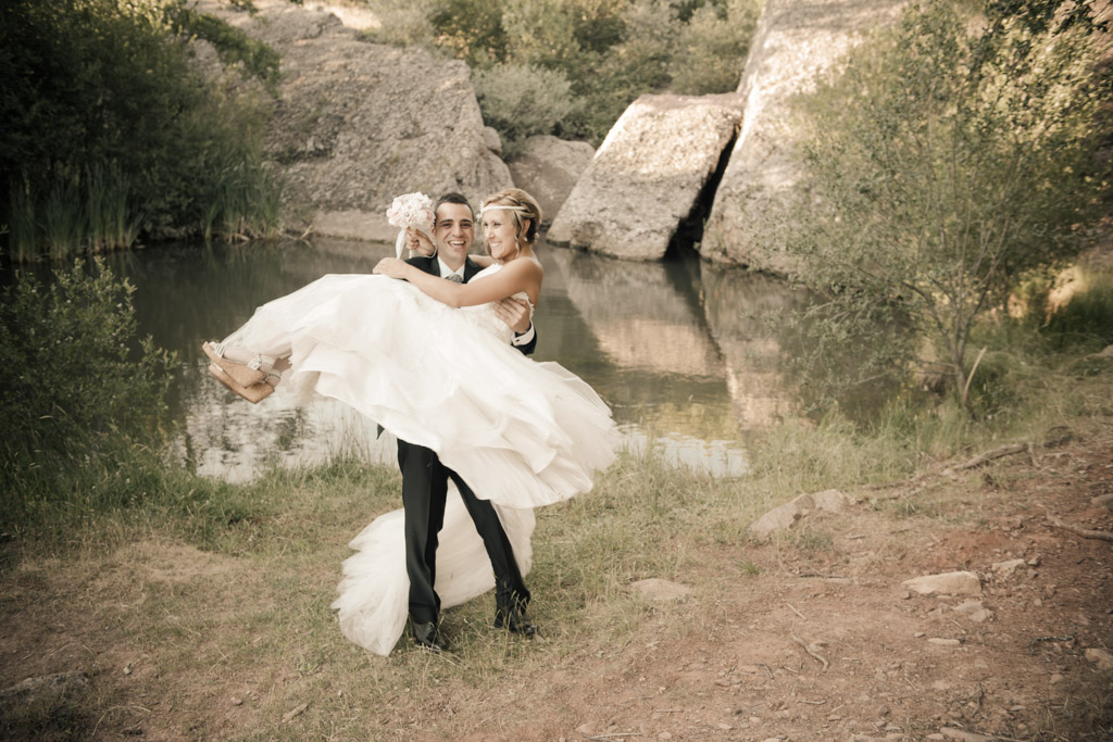 fotografo-boda-Olvega-Soria-internacional-weddings-126.jpg