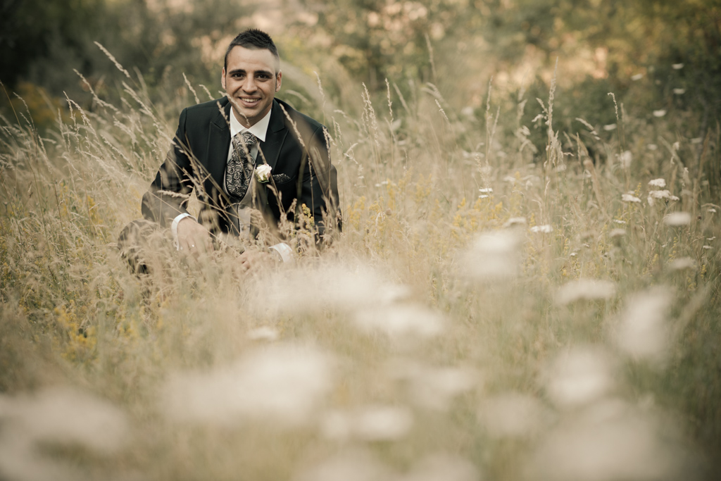 fotografo-boda-Olvega-Soria-internacional-weddings-127.jpg