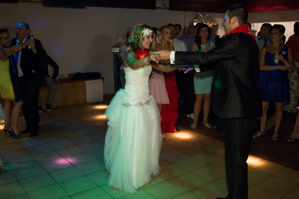fotografo-boda-Olvega-Soria-internacional-weddings-147.jpg