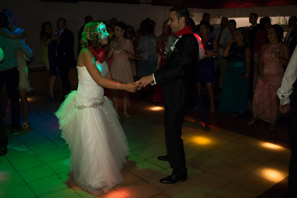 fotografo-boda-Olvega-Soria-internacional-weddings-151.jpg