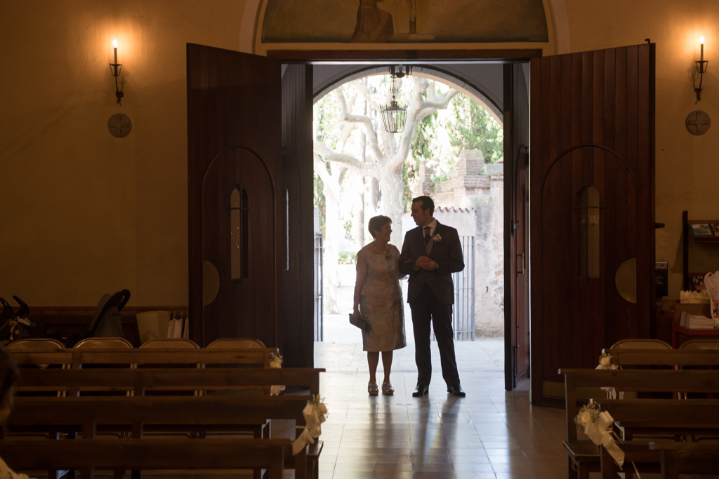 fotografo-boda-can-pages-barcelona-032.jpg