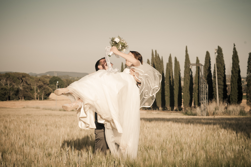 fotografo-boda-can-pages-barcelona-062.jpg