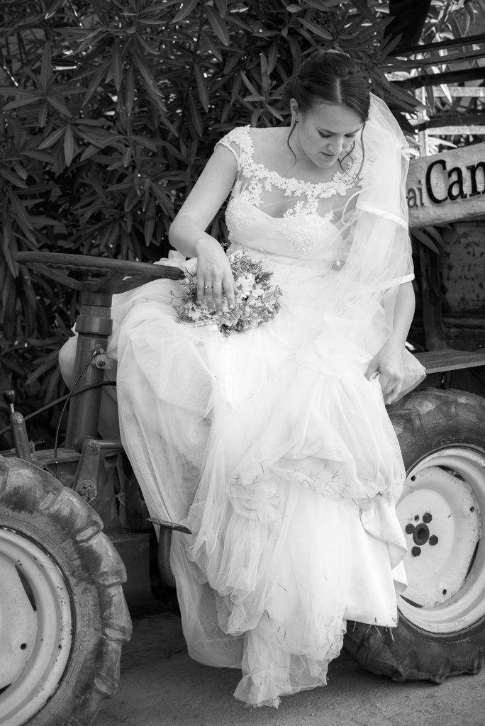 fotografo-boda-can-pages-barcelona-073.jpg