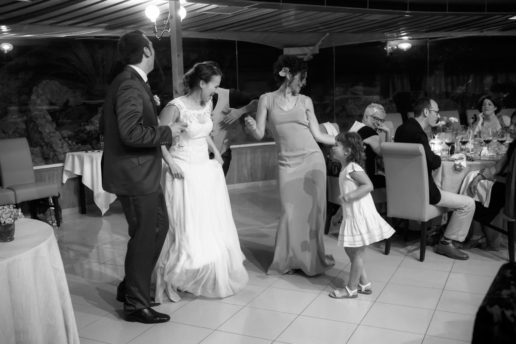 fotografo-boda-can-pages-barcelona-082.jpg