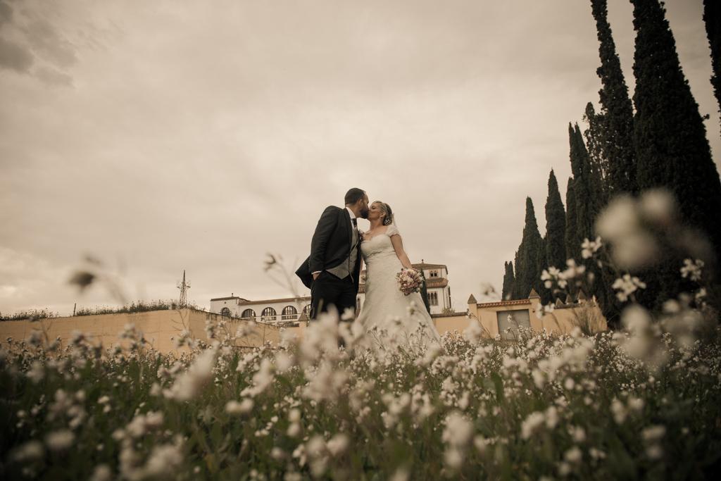Presupuesto fotografo boda barcelona 63