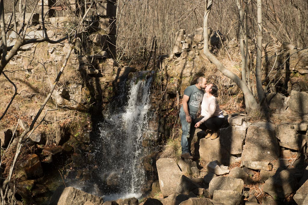 fotograf-engagement-sessions-couples-montseny-001.jpg