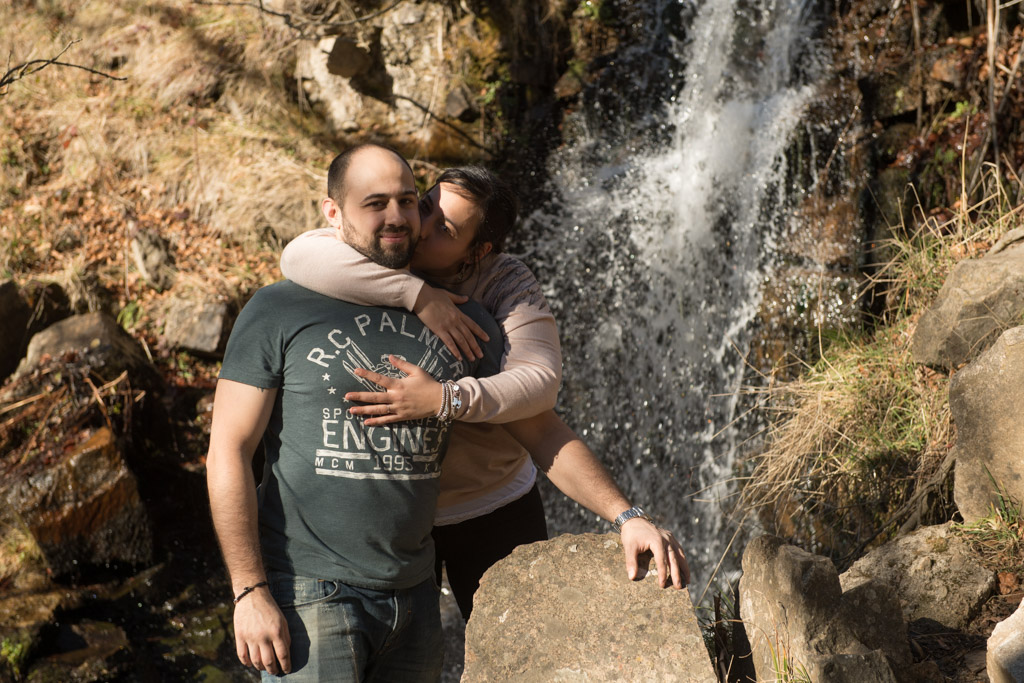 fotograf-engagement-sessions-couples-montseny-004.jpg