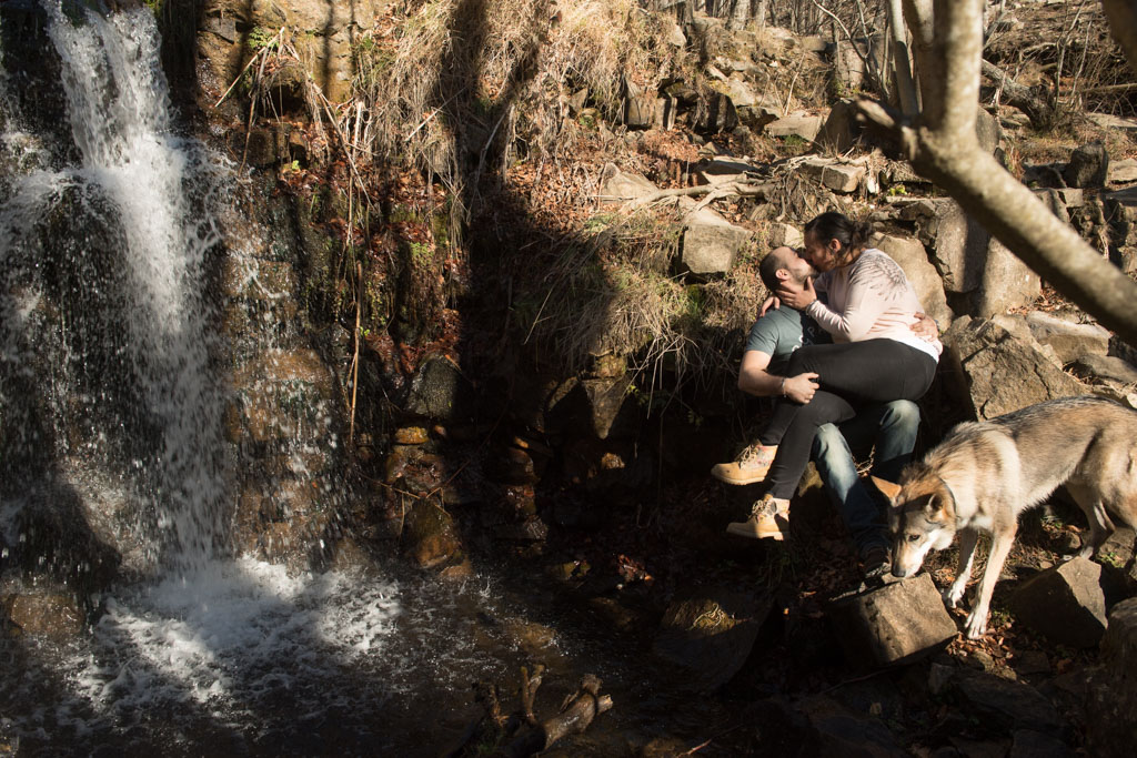 fotograf-engagement-sessions-couples-montseny-008.jpg